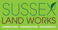 Sussex Land Works
